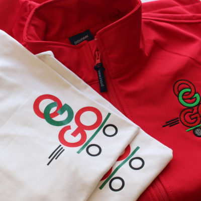 Embroidery-&-Print-1
